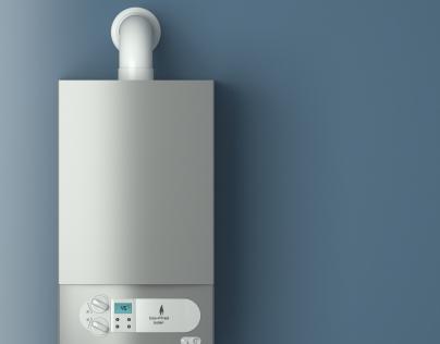 CTS Plumbing & Building - Regular/Conventional Boilers